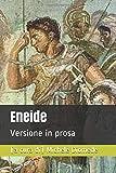Eneide: Versione in prosa