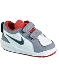 taquets nike - Amazon.fr : Nike - Ajouter les articles non en stock : Chaussures ...