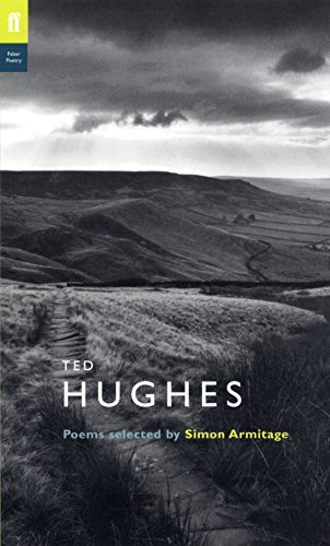 the jaguar by ted hughes explanation