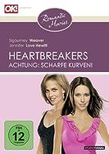 Heartbreakers - Achtung: scharfe Kurven! (Romantic Movies) hier kaufen