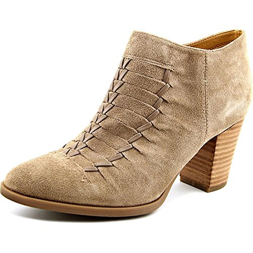 franco-sarto-destiny-femmes-us-8-beige-bottine