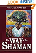 #4: The Way of the Shaman