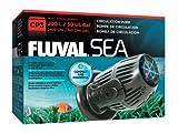 Fluval Sea CP3 Strömungspumpe für Aquarien von 100-200l