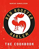 The Red Rooster Cookbook