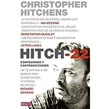 Hitch-22: Confesiones y contradicciones