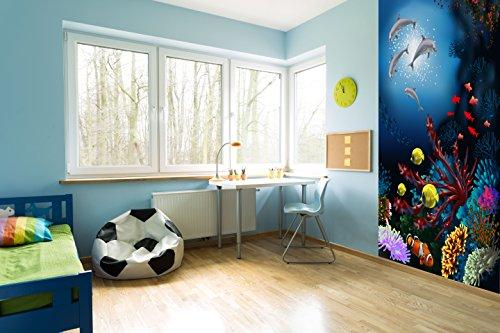 Fußboden Sweet Home 3d ~ Boden belags: mehr als 10000 angebote fotos preise ✓ seite 252