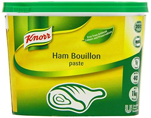 knorr-ham-bouillon-paste-1-kg
