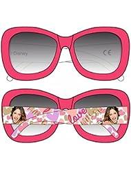 Gafas sol Violetta Disney Love Music