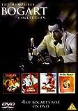The Humphrey Bogart collection