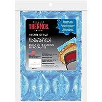 Thermos Ice Matte, 18Cube preisvergleich bei billige-tabletten.eu