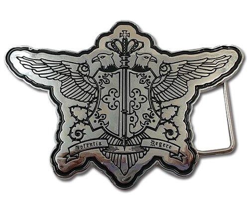 black-butler-phantomhive-symbol-belt-buckle