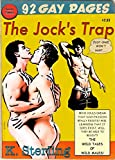 The Jock's Trap (English Edition)