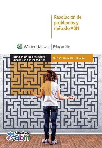resolucion-de-problemas-y-metodo-abn-educacion-infantil-y-primaria