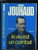 Telecharger Livres La vie est un combat Souvenirs 1924 1944 (PDF,EPUB,MOBI) gratuits en Francaise