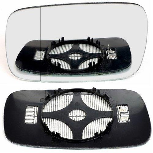 la-main-gauche-cote-passager-wing-porte-a-clipser-miroir-en-verre-pour-saab-9-5-1997-2002-chauffe