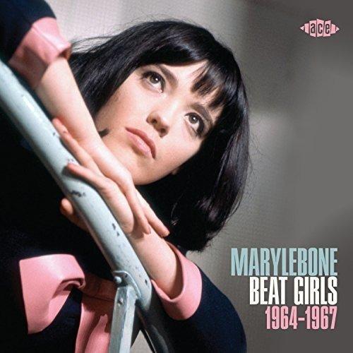 marylebone-beat-girls-1964-1967