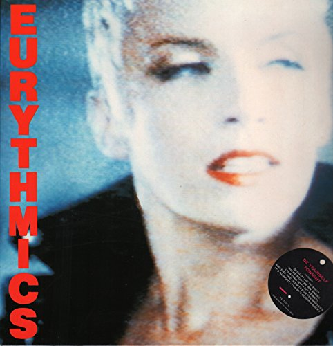 eurythmics-be-yourself-tonight-vinyle-album-33-tours-12-rca-music-ltd-pl70711-1985-would-i-lie-to-yo