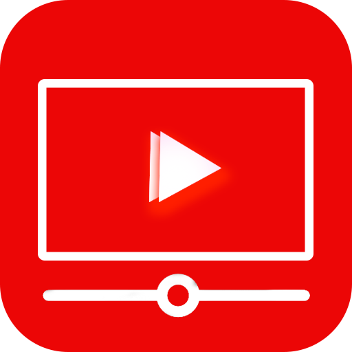 Music Player For Youtube - Video Tube
