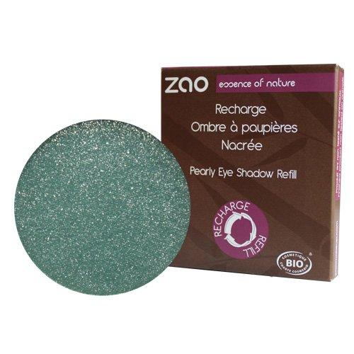 zao-refill-pearly-eyeshadow-109-trkis-blaugrn-lidschatten-nachfller-schimmernd-perlglanz-bio-ecocert