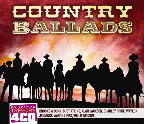 coffret-4-cd-country-ballads