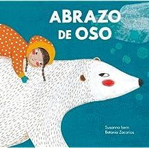 Abrazo de oso (Somos8)