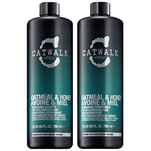 tigi-catwalk-oatmeal-honey-nourishing-duo-pack-shampoo-750ml-und-conditioner-750ml