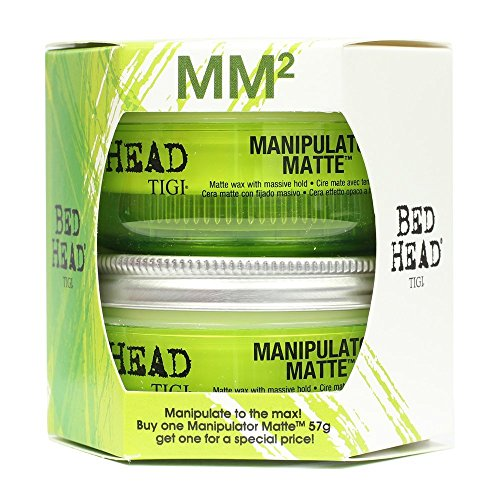 bed-head-manipulate-to-the-maxi-manipulator-matte-duo-set-by-bed-head