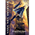 Wearing the Cape (Wearing the Cape Series Book 1) (English Edition)