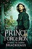 Le Prince Forgeron
