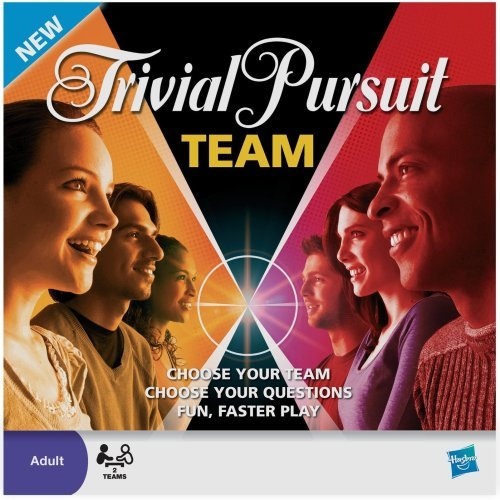 trivial-pursuit-team-by-hasbro