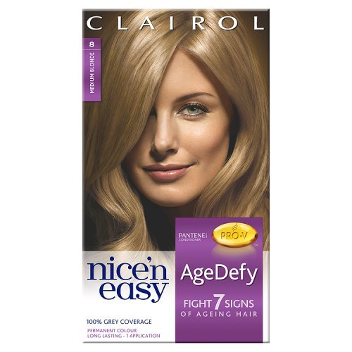 nicen-easy-agedefy-permanent-hair-colour-medium-blonde-8