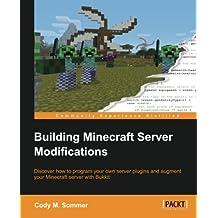 Suchergebnis Auf Amazonde Für Minecraft Server Gebraucht - Minecraft spielen auf server
