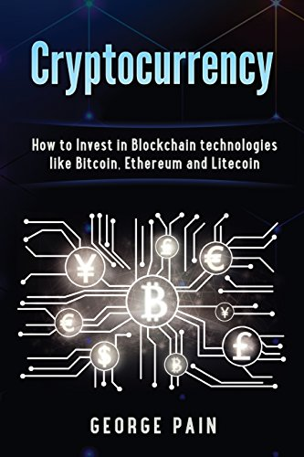 Mastering Bitcoin Pdf 2nd Edition Buy Ethereum And Bitcoin De
