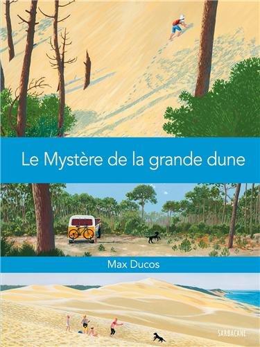 """<a href=""""/node/12651"""">Le mystère de la grande dune</a>"""