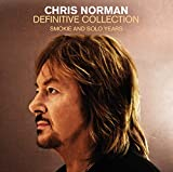 Chris Norman - Definitive Collection - Chris Norman