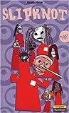 Image de Slipknot de A à Z
