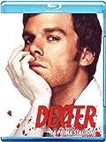 DexterStagione01 [Blu-ray] [Import italien]
