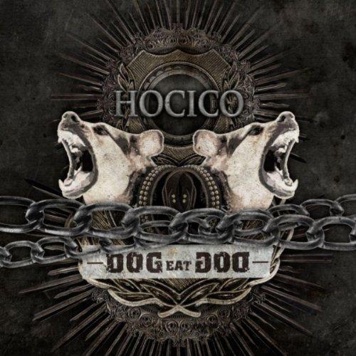 Dog Eat Dog (Diabolic Art Remix) -