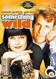 Something Wild [1986] [DVD]