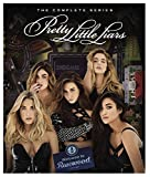 Pretty Little Liars: The Complete Series [USA] [DVD]