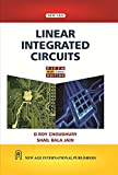 Linear Integrated Circuits (2018-19 Session)