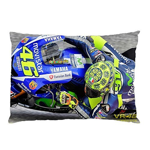 valentino-rossi-the-doctor-vr46-pillowcase-taies-doreillers-in-size-18-x-26-inch-and-2-side-picture-