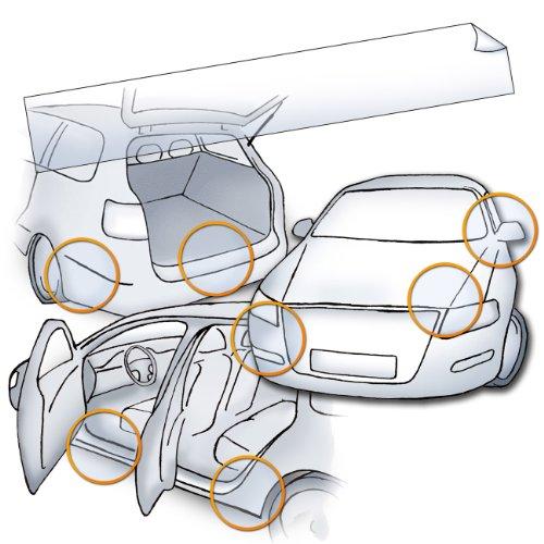 universal-lackschutzfolie-als-universelle-steinschlagschutzfolie-schutzfolie-und-autofolie-26x165cm-