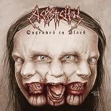 Acrostichon: Engraved In Black [Vinyl LP] (Vinyl)