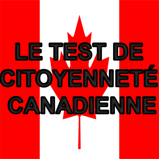 Canadian Citizenship Test French