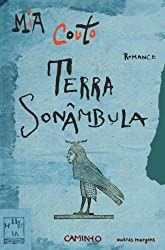 Terra Sonâmbula (Portuguese Edition)