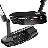 Wilson Staff Herren windig City Infinite Golf Putter