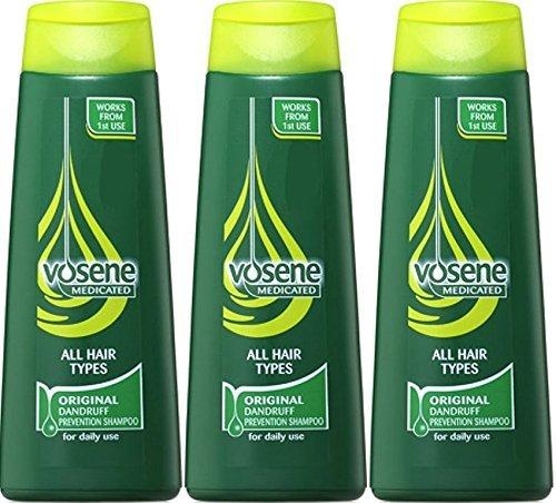 vosene-medicamenteux-original-la-prevention-des-pellicules-shampooing-250-ml-x-3-paquets
