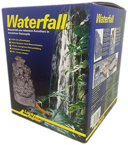 Lucky-Reptile-WF-1UK-Waterfall-Small