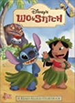 Lilo and Stitch Read-Aloud Storybook...
